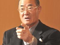 張本勲氏、ボクシング入江聖奈だけでなく卓球・石川佳純にも問題発言