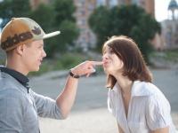 大学生に聞いた! 外デートと家デートどっちが好き? 約6割が支持したのは……