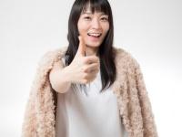 大学デビュー必勝法! 絶対にぼっちにならない友達作りのコツ8選