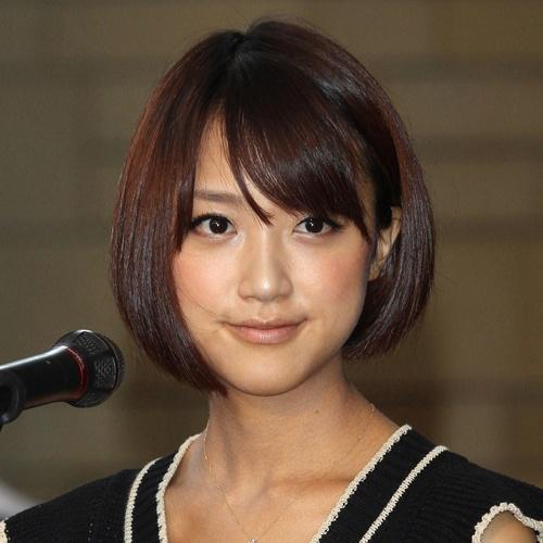 【芸能】テレ朝・竹内由恵アナ『報ステ』3月降板!?の理由と気になるその後