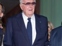 ユベール・ド・ジバンシィ