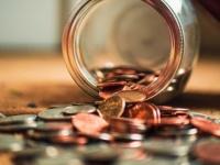 消費税増税に向け、駆け込み購入をする? 支出対策は何をする?