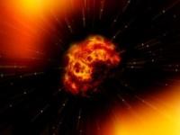 本当に隕石が爆発したのか?ロシアで起きたツングースカ大爆発の謎を追う