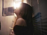 Photo by Seven-Studio(写真はイメージです)