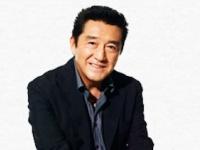 俳優の松方弘樹さんが、希少がんの脳リンパ腫で逝去(写真は公式HPより)