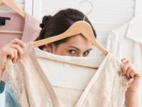トレンドに敏感! 45.9%の大学生が「毎シーズン新しい洋服を買う」と回答