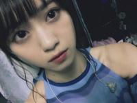 乃木坂46 西野七瀬 公式ブログより