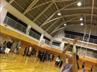 ※イメージ画像:華村あすかオフィシャルブログより