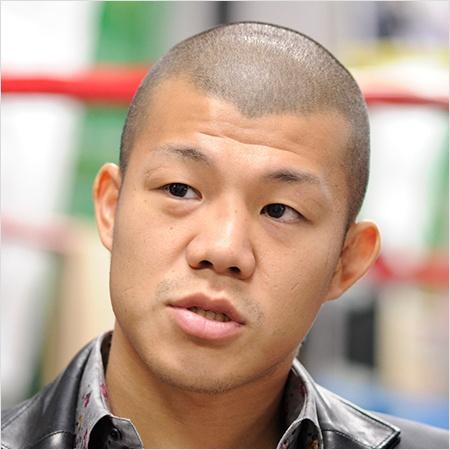 【ボクシング】「亀田興毅に勝てば1000万」は出来レース?話題になるにはKO負けしかない!?