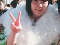※画像は尼神インター誠子のインスタグラムアカウント『@seiko_1204』より