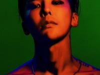 新アルバムの発売を控えていますが。「KWON JI YONG」