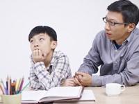 過保護な親が子供も日本もダメにする!?(depositphotos.com)