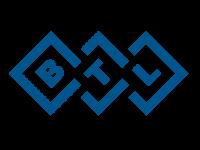 BTL Japan株式会社のプレスリリース画像