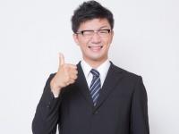 内定を獲得した就活生に聞いた! 就活を通して学んだこと50