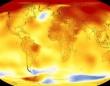 「我々は未だかつて経験したことのない猛暑を次々と体験することになる」は本当だった。2018年上半期ですでに気候変動問題が明確に