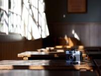 小学校のクラス替えに衝撃を受ける長野県人の話|プチ鹿島の余計な下世話!