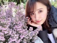 乃木坂46・衛藤美彩公式ブログより