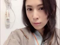 ※イメージ画像:雛形あきこオフィシャルブログ「ひなたぼっこ」より
