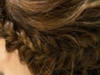 毎日のヘアアレンジが楽しくなっちゃう♡基本の形を押さえるだけで4通りのアレンジ!