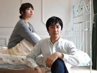 普通の恋愛とは違う。元カレ・元カノと復縁したいときに知るべきこと3つ
