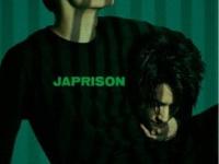 SKY-HI『JAPRISON』2018年12月12日リリース