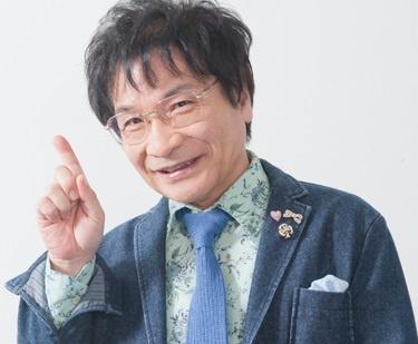 佐藤 ママ