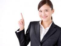 新社会人必見! 初出勤の挨拶で好印象を与えるコツ4選