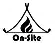 株式会社ESTATEのプレスリリース画像