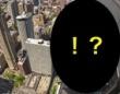 地上300m! シカゴの展望台の仕掛けがタマヒュン!