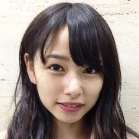 http://image.dailynewsonline.jp/media/a/0/a04c8d3dcac80e270975cfba783acc4a04e5ee8c_w=666_h=329_t=r_hs=c020797ad25f7305ad812951d6169d4d.jpeg