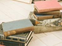 新社会人が読むべきおすすめの本30選! 先輩社会人が厳選