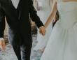 焦りは禁物! 友人の結婚に嫉妬しない方法3つ
