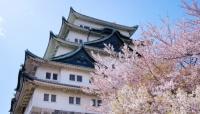 つい県名と間違えそうになる都市5つ! 「名古屋県」「金沢県」