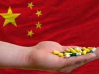 中国製の医薬品・化粧品は危険すぎる!(shutterstock.com)