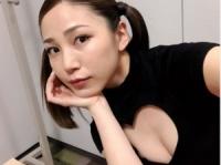 吉川友 Instagram(@kikkawayou_official)より