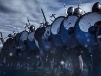 バイキングの傭兵地区がイスタンブールの近くで発見される(トルコ)