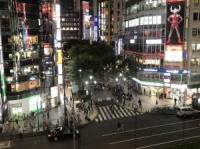 歌舞伎町を巡る座間・9人猟奇殺人事件白石隆浩容疑者の噂