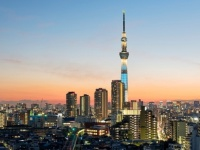 日本の将来を危惧している大学生は約6割! 経済に高齢化、漠然とした不安も