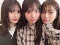 日向坂46・齊藤京子公式ブログより