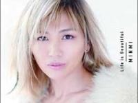 『ife is Beautiful (通常盤)』(ユニバーサル ミュージック)