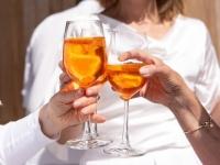 飲み会で「内輪ネタ」に走ってしまう本当の理由