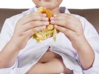 高糖質・低脂肪食が子供の健康にも悪いことは明らか(depositphotos.com)