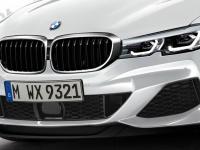 新型BMW・3シリーズ(G20)がワールドプレミア!FRセダンのベンチマーク、初代E21から懐かしの六本木カローラE30、先代F30までの歴代モデルを振り返る!