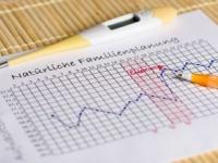 基礎体温を測るには専用の婦人体温計を(shutterstock.com)
