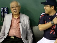 野球の歴史を紐解くと、野村克也氏の偉大さが分かるというモノだ