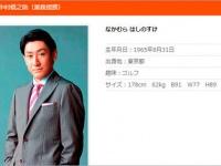 太田プロ 公式サイトより