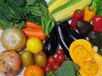 「これを食べれば免疫力アップ」は本当? 食事と免疫力の本当の関係(*画像はイメージです)