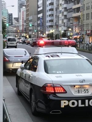 清水アキラ息子逮捕で見る、高畑淳子の息子高畑裕太氏との共通点