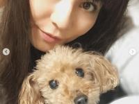 ※画像は香里奈のインスタグラムアカウント『@karina_official_221』より