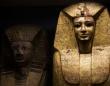 これが3000年前のミイラの声だ!(エジプト)※要音声